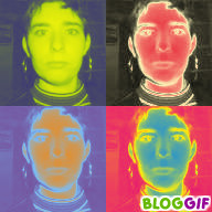 bloggif4a8ecbe505f1a.jpg